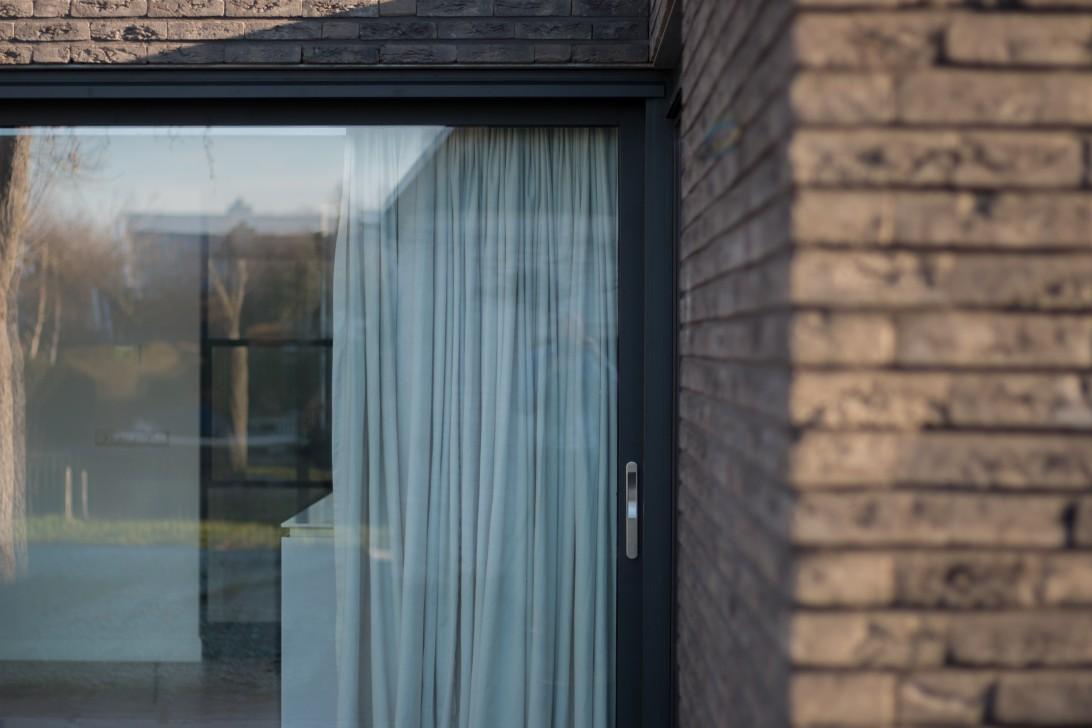 Vreeland u2014 use architects
